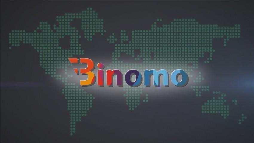 Стратегии для бинарных опционов без перерисовки-14