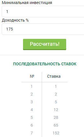 Александр куренков олимп трейд-17