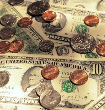 Открыть центовый счет на бинарных опционах прибыльные тактики торговли на форекс