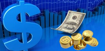 Как снять деньги заработанные на бинарных опционах selen coin криптовалюта