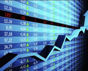 Почему падает биткоин сегодня-8
