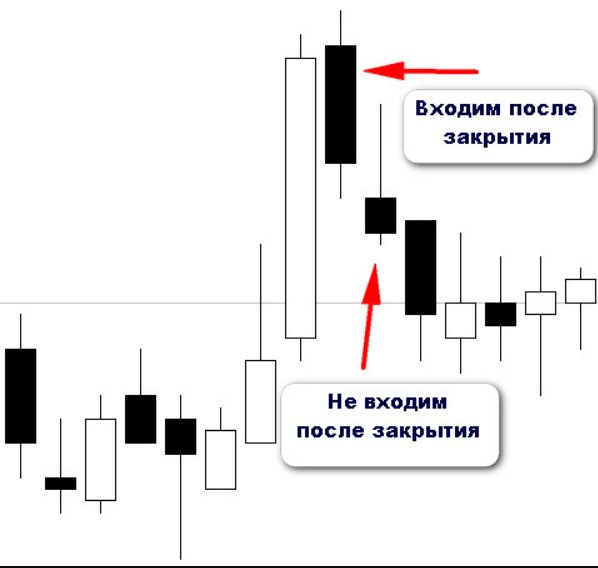 Новости майнинга криптовалют-8