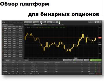 Самая популярная платформа для торговли бинарными опционами приветственный бонус бинарные опционы